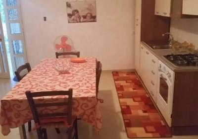 Casa Vacanze Appartamento Casaulente